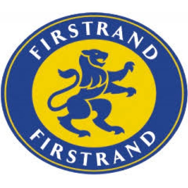 FirstRand