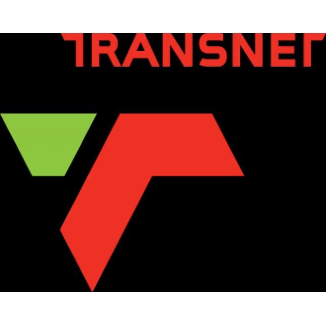 Transnet Mine