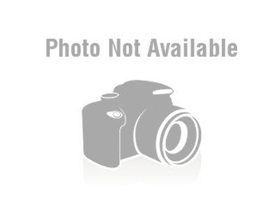 DHL EXPRESS COMPANY