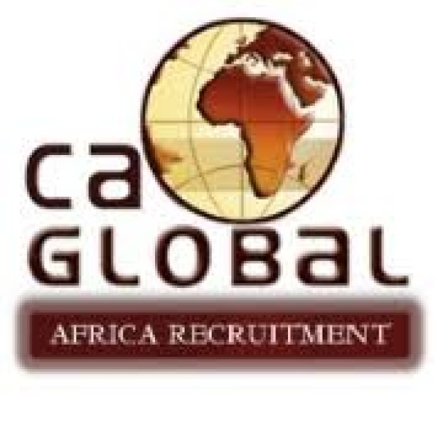 CA Global Headhunters