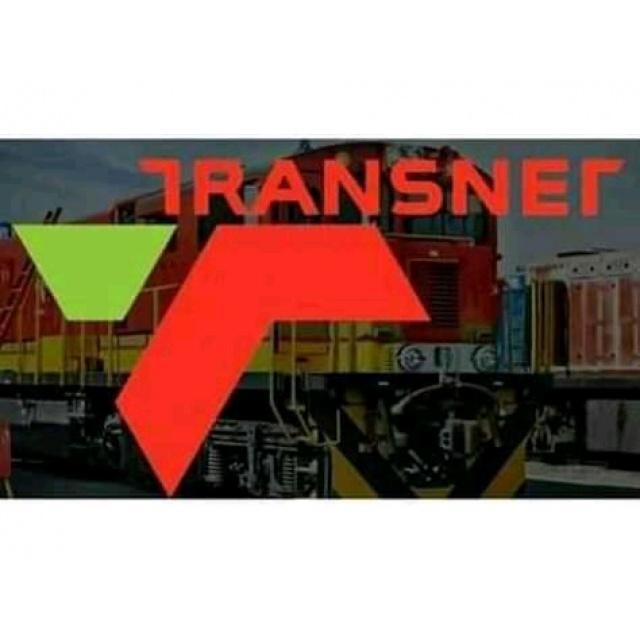 Transnet Mining Company