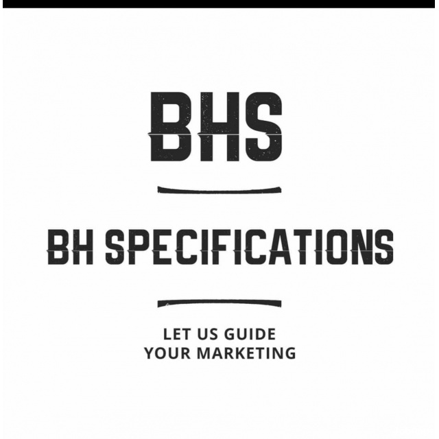 BH Specifications