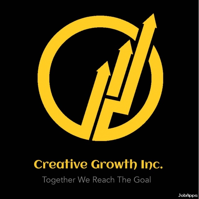 Creative Growth Inc.
