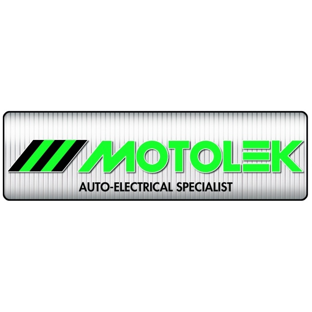 alberton auto electrical